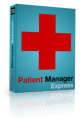 Patient Manager Express icon